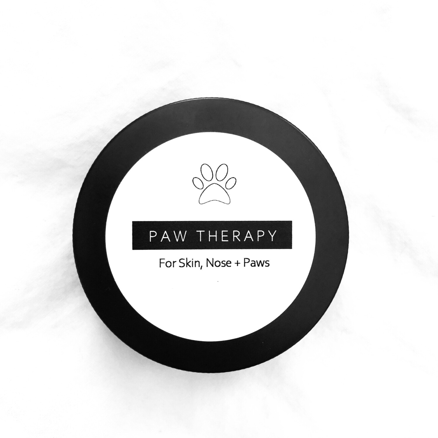 PAW THERAPY