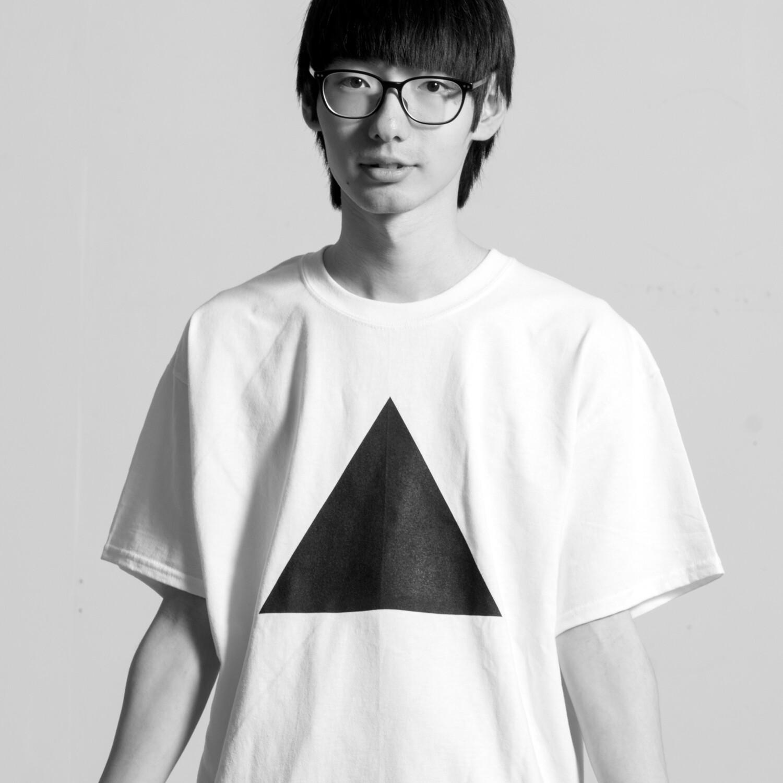 #003: BasicForms Tshirts