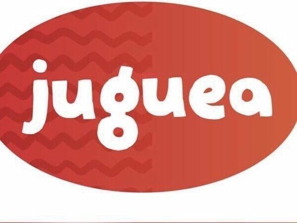 JUGUEA
