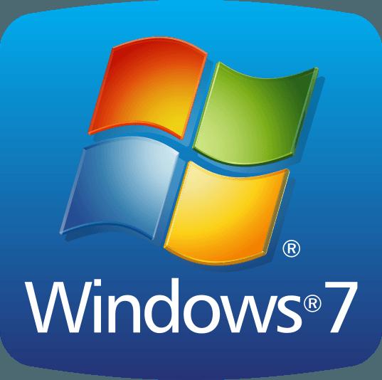Windows 7, installazione e attivazione
