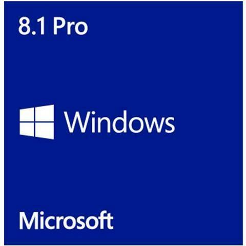 Windows 8.1 pro, installazione e attivazione