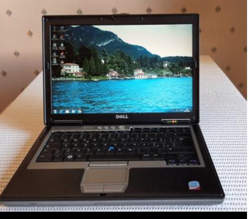 Computer Dell