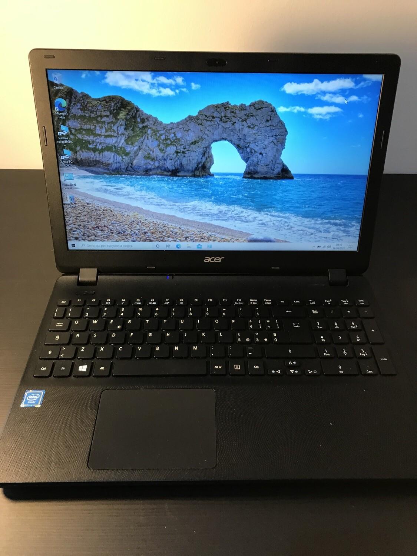 Venduto! Computer Acer