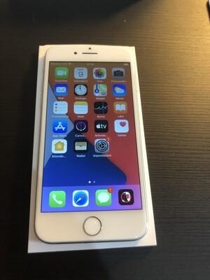 Venduto! iPhone 7, Grado A+++