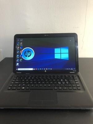 Computer HP core i3 ricondizionato