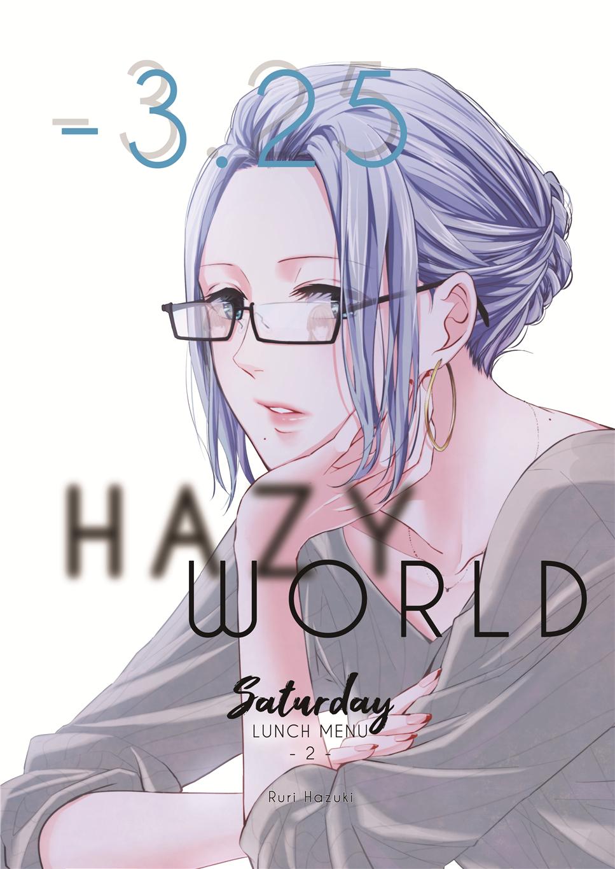 -3.25 Hazy World Saturday - Lunch Menu - 2