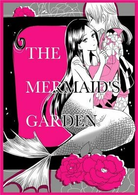The Mermaid's Garden (Danse Macabre)