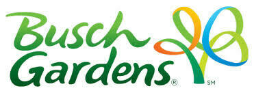 BUSCH GARDENS TAMPA, FL ONE DAY ADMISSION