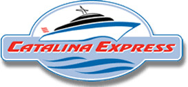 CATALINA ISLAND, CA EXPRESS