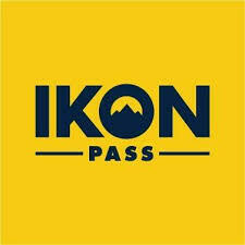 20/21 IKON BASE PASS