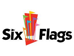 SIX FLAGS MAGIC MOUNTAIN 1 DAY ADMISSION (3 AND UP)