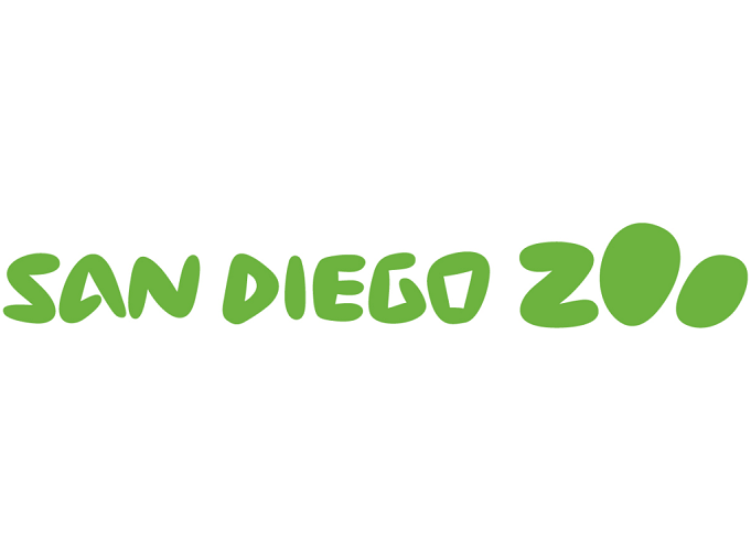 SAN DIEGO ZOO & SAFARI PARK