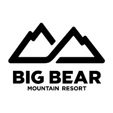 BIG BEAR AND SNOW SUMMIT LIFT TICKETS