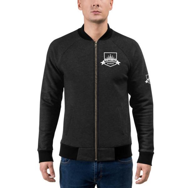 baselineBOMBER Jacket
