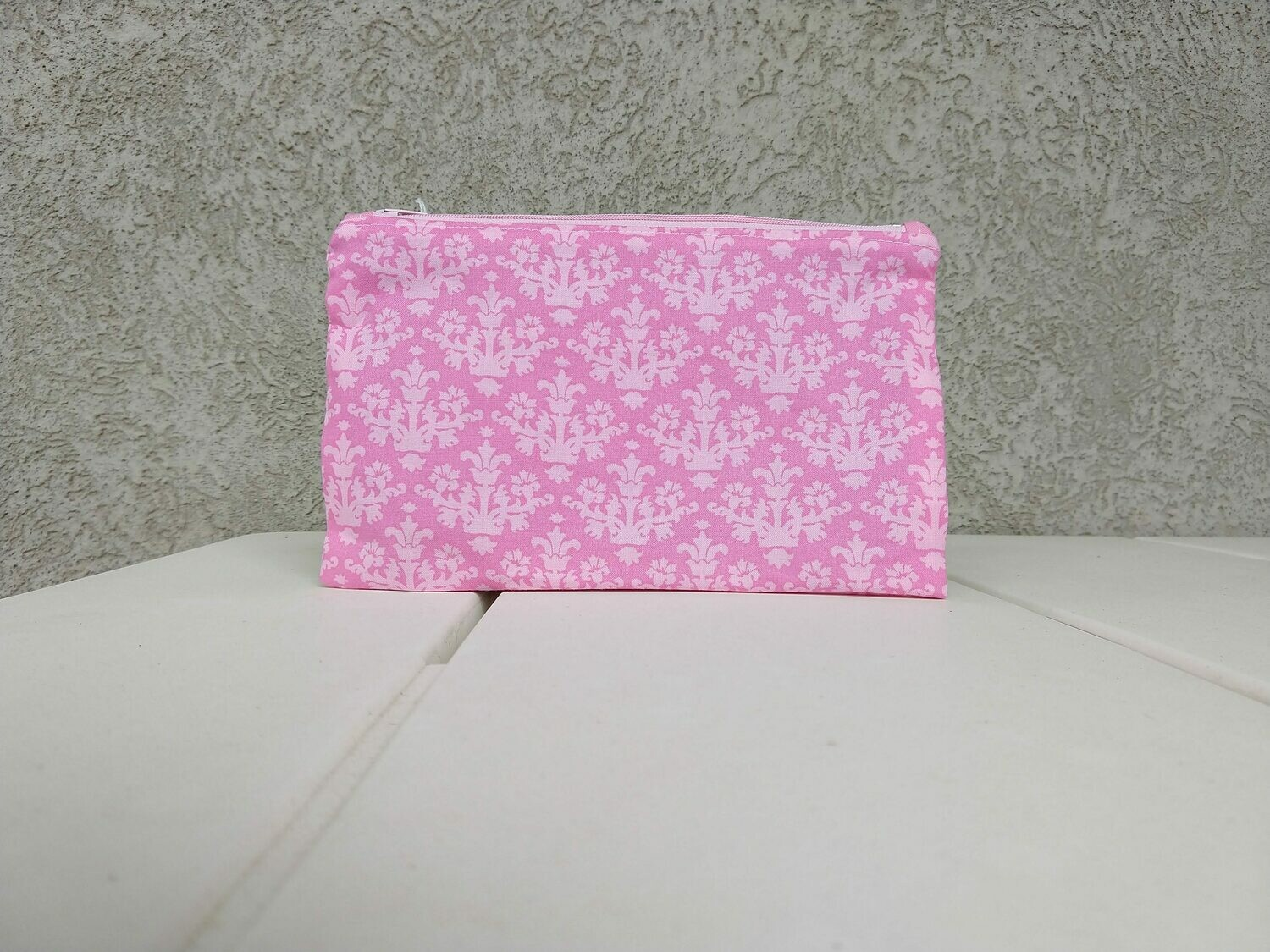 Design your own Large Zipper Pouch