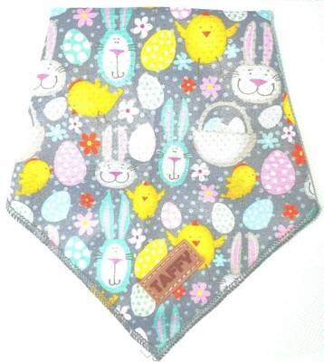 Cooling Bandana- Bunny