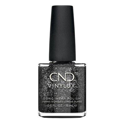 cnd vinylux - Black Diamond