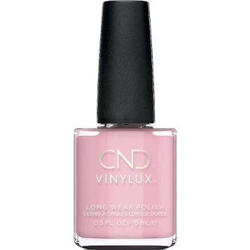 cnd vinylux - Carnation Bliss