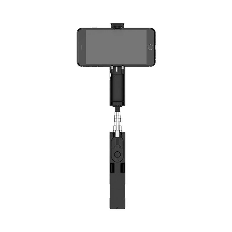 Selfie stick BY4 Wireless