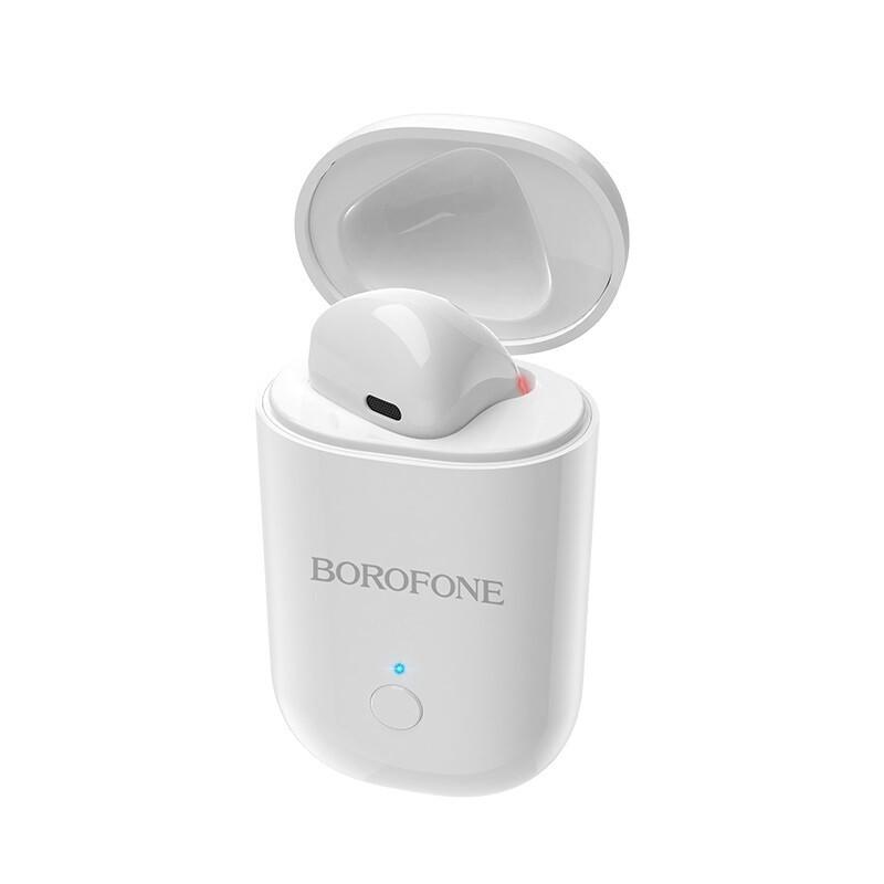 BOROFONE Wireless headset BC19 Hero sound