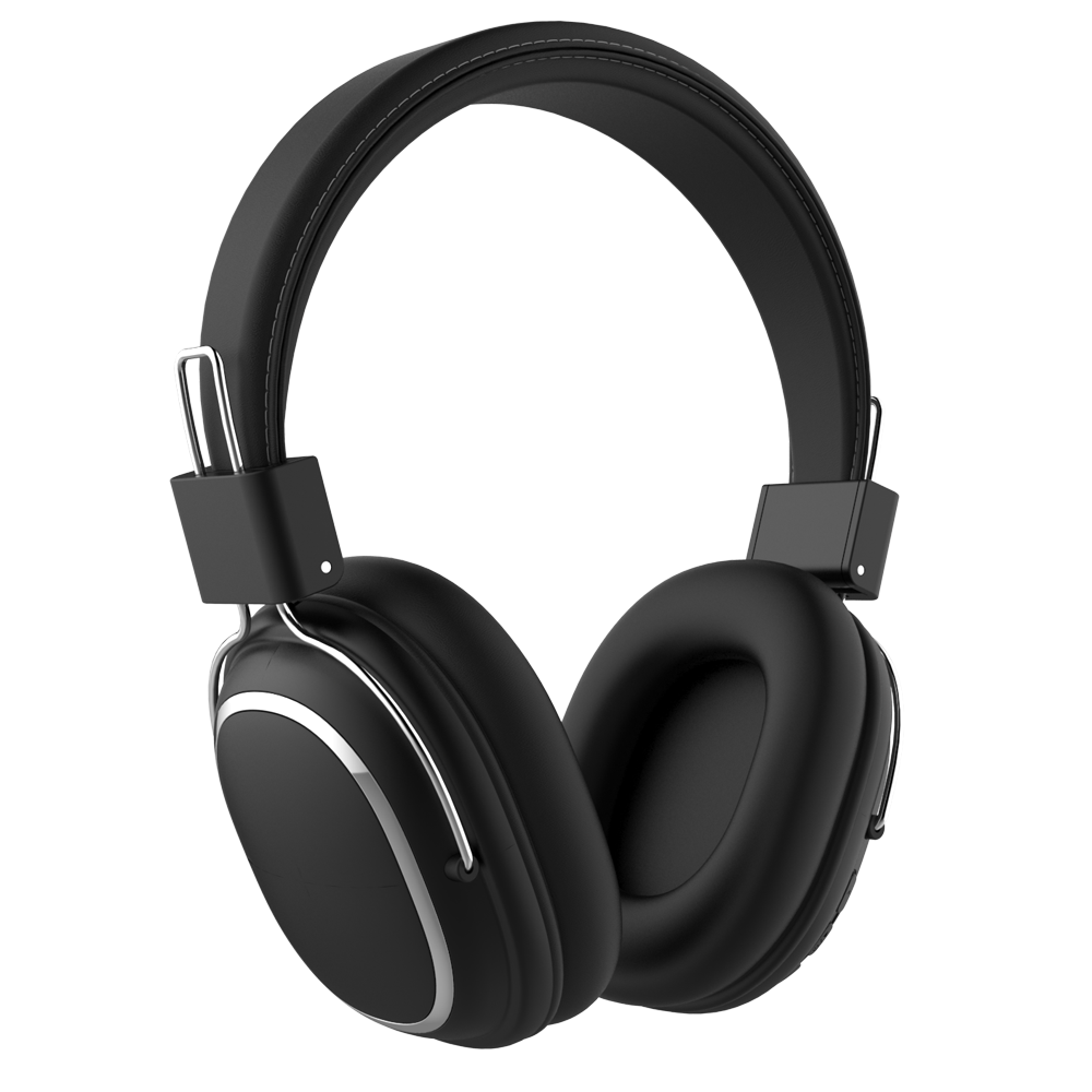 SODO Wireless Bluetooth Headphones