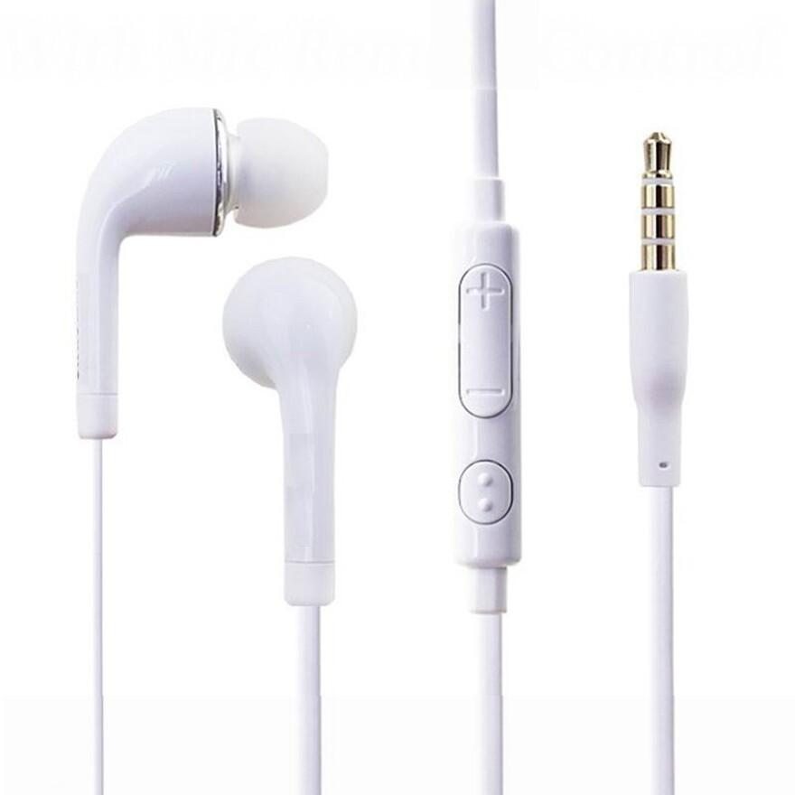 Buy 2 Pieces Samsung J5 Earphones