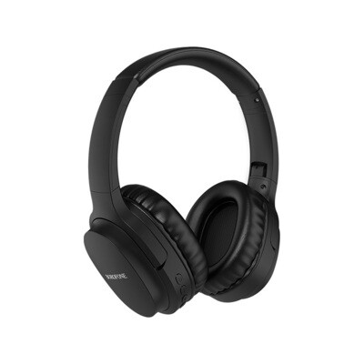 Wireless headphones BO7 Broad sound
