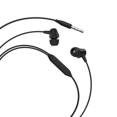 Wired earphones BM20 DasMelody