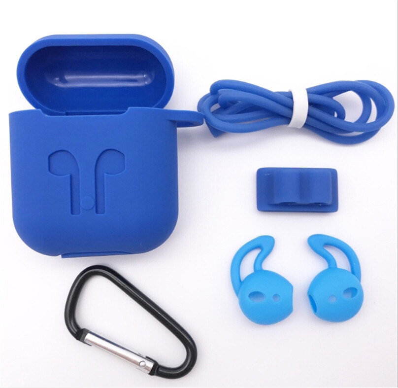 Protective Case for AirPods 2