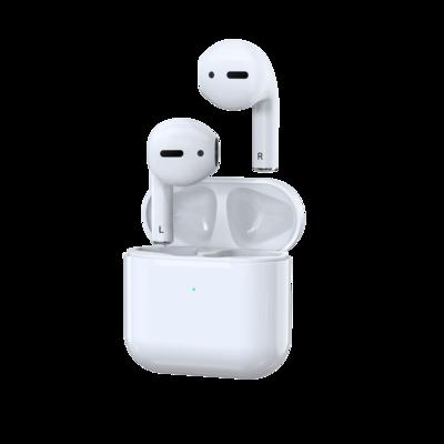 New Arrival Pro 4 Wireless Earbuds