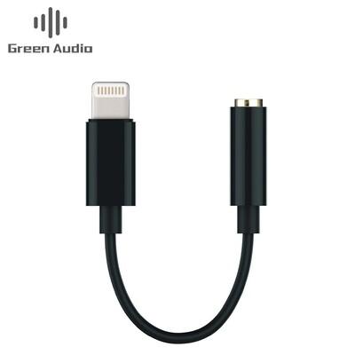 Headphone Jack for iPhone 7/7P/8/8P/X