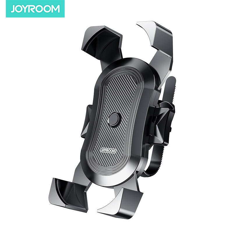 Bike & Motor Cycle Phone Holder