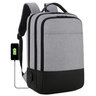17 Inch Waterproof Laptop Bag
