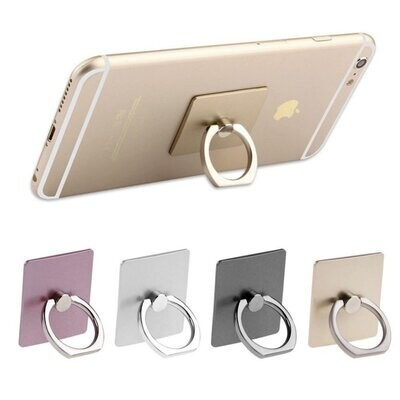 Buy 2 Pieces Mobile Phone Ring Holder