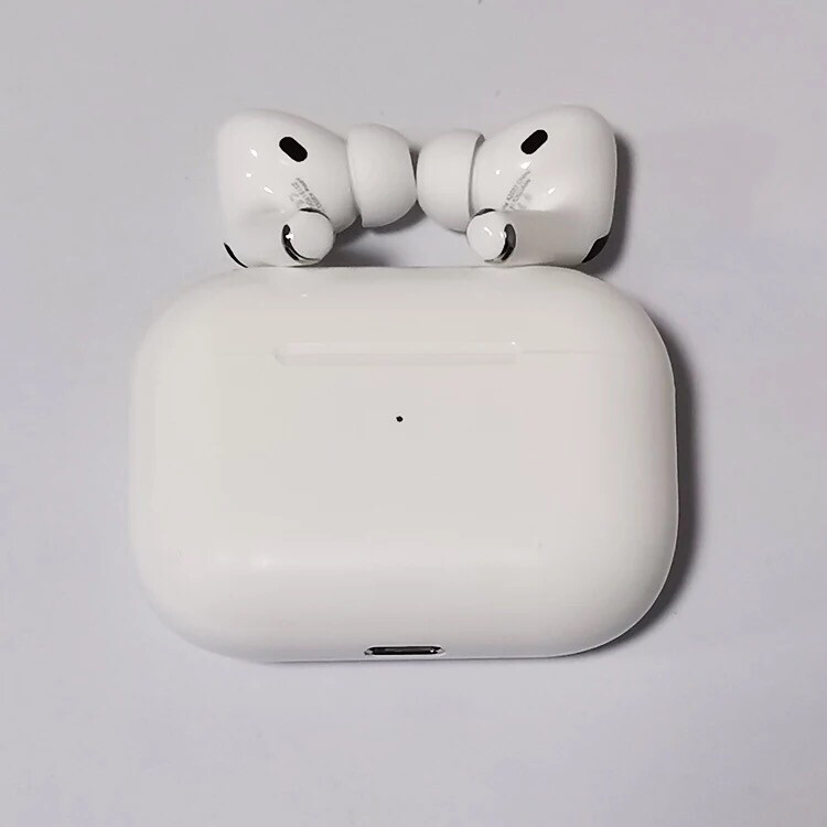 AirPods Pro 3 Wireless Earbuds