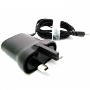 Nokia Small Pin Charger