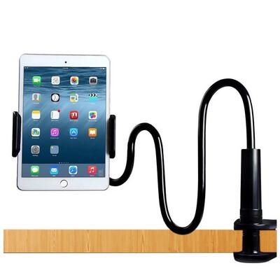 Flexible Lazy Bracket Tablet Holder