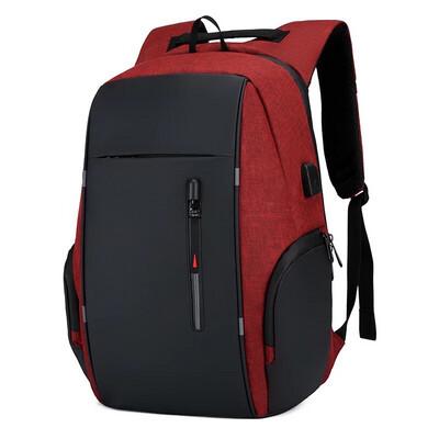 15 Inch Sport Laptop Bag