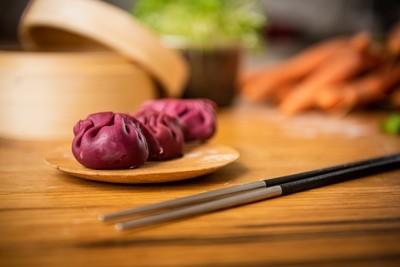 Sizzling Beef Potstickers (20) 牛肉起司煎餃