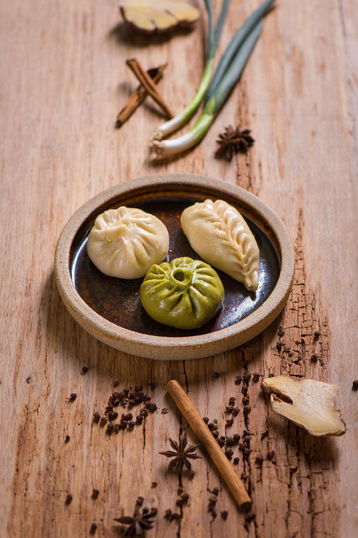 Baozi Taster Box (9)