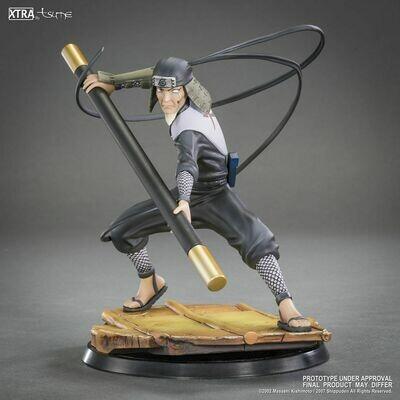 (In Stock) Tsume - Sarutobi