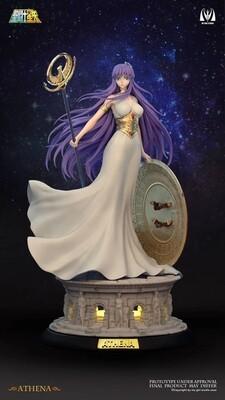 (PO) My Girl - Athena (Ver 1/4)