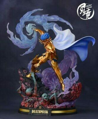 (PO) Fairy Land Studio - Deathmask