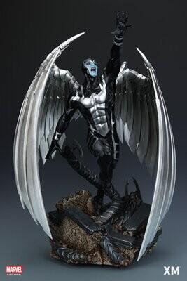 (PO) XM Studios - Archangel (Version B) X-Force