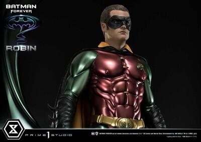 (PO) Prime 1 Studio - Batman Forever - Robin