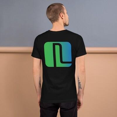Nrding Iconic Unisex T-Shirt