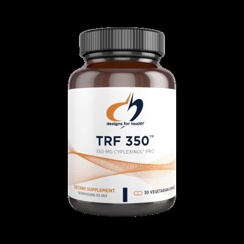 TRF 350™ 30 capsules
