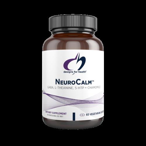 NeuroCalm™ 60 capsules