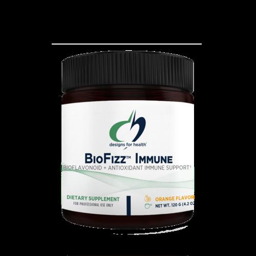 BioFizz™ Immune 120 g (3.5 oz) powder