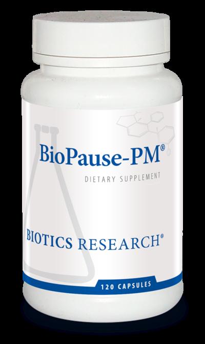 BioPause-PM®